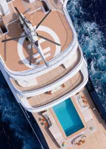 zblhe04wqqecci5qbhop_superyacht-luna-lloyd-werft-aerial-view-tall-credit-guillaume-plisson-1260x1760