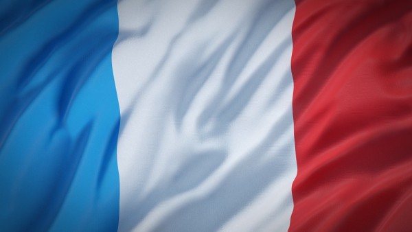 Decree puts further pressure on employers in France