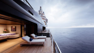 fgood5misrqadsk7eiyg_superyacht-luna-lloyd-werft-side-terraces-credit-guillaume-plisson-2560x1440