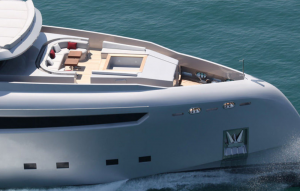 Yacht Crew Recruitment Services